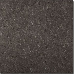 Gạch lát nền Pancera 60x60 708 CHARCOAL