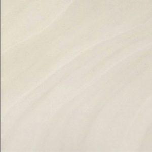 Gạch lát nền Pancera 80X80 802 WHITE SAND