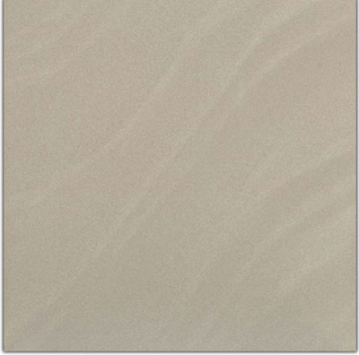 gach-lat-nen-pancera-80x80-808-dark-gris