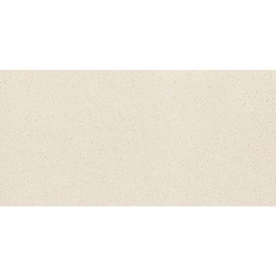 gach-op-tuong-pancera-30x60-dicg63102a-bone