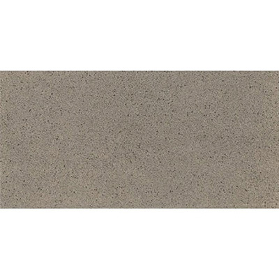 gach-op-tuong-pancera-30x60-dicg63105e-cement