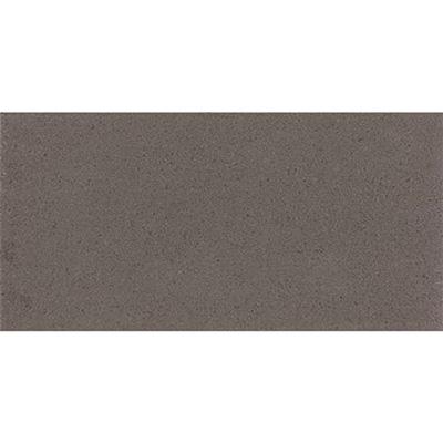 gach-op-tuong-pancera-30x60-dicg63105g-charcoal