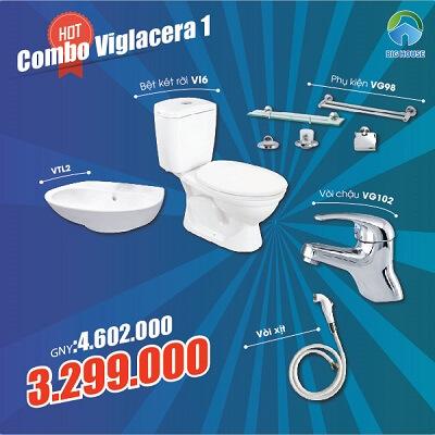 combo-viglacera-01