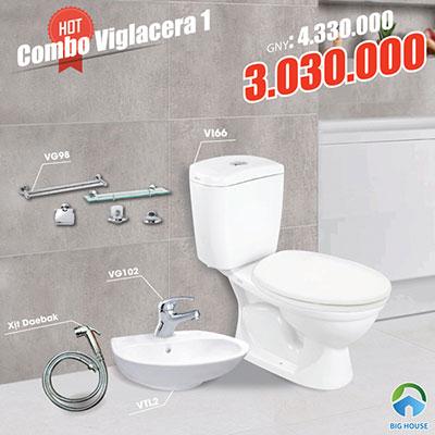 comboVIG-001