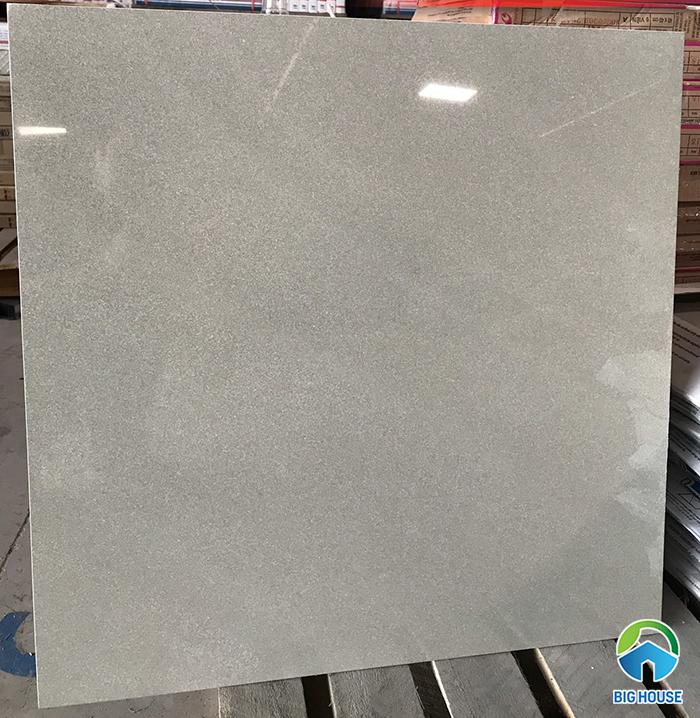 Gạch bóng kiếng Pancera có dây chuyền công nghệ hiện đại bậc nhất Đông Nam Á. Đảm bảo về chất lượng, tính thẩm mỹ.