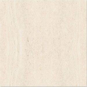 Gạch lát nền Kis 60X60 K600202-P