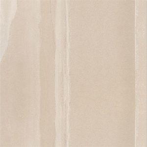 Gạch lát nền Kis 60X60 K600204-P/R
