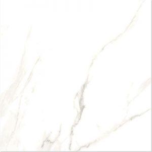 Gạch lát nền Kis 60X60 K600206-PA