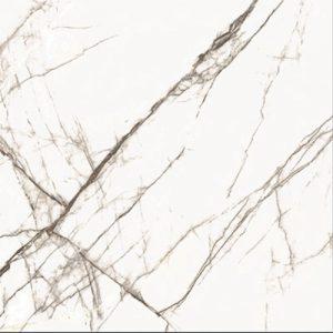 Gạch lát nền Kis 60X60 K600212-PA