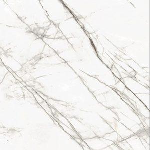 Gạch lát nền Kis 60X60 K600214-PA