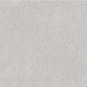 Gạch lát nền Kis 60X60 K600904B-Y
