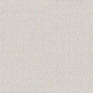 Gạch lát nền Kis 60X60 K600906-Y