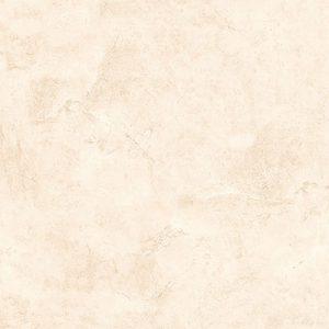 Gạch lát nền Kis 60X60 K660063-PA