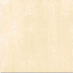 Gạch lát nền Kis 60X60 KH60063A
