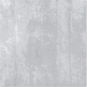 Gạch lát nền Kis 60X60 KH60063C