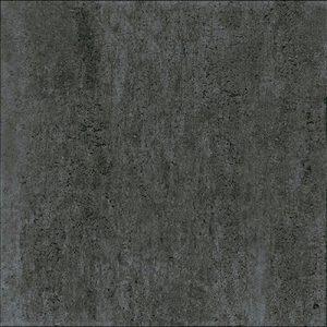 Gạch lát nền Kis 60X60 KH60065C
