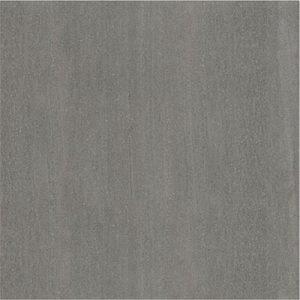 Gạch lát nền Kis 60X60 KS6018-1