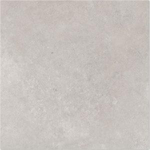 Gạch lát nền Kis 60X60 PCY60S02-R/P