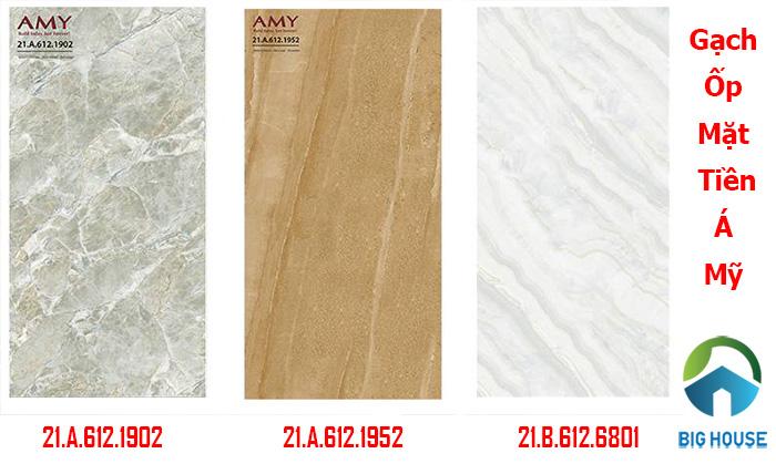 Ngoài ra, Big House cung cấp rất nhiều mẫu gạch khác của thương hiệu này, bạn có thể tham khảo thêm ngay trên Website này.