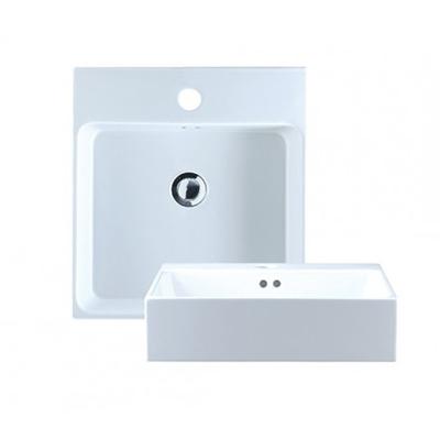 chau-lavabo-duong-ban-caesar-l5261