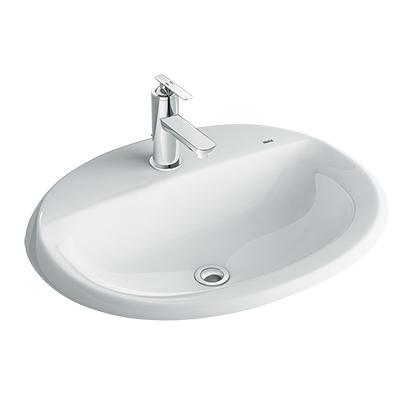 chau-lavabo-inax-al-2395v