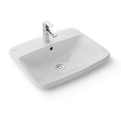 chau-lavabo-inax-l-2398v