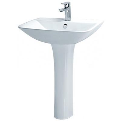 chau-lavabo-treo-tuong-caesar-l2365