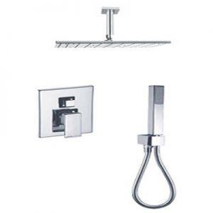 Sen tắm âm tường Bancoot SC 6032