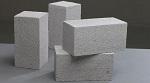 gạch bê tông siêu nhẹ chống nóng
