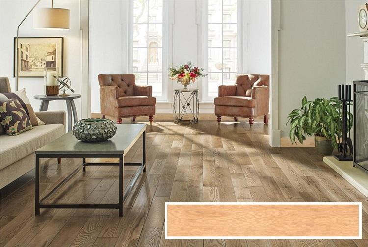 Mẫu gạch gỗ thẻ Viglacera GT 15601 kích thước 15x60 có thể sử dụng để lát nền và ốp chân tường