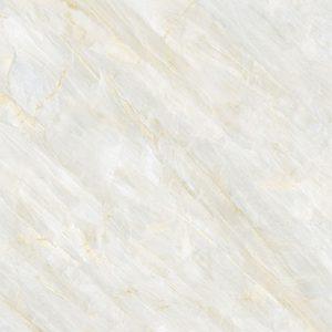 Gạch lát nền Prime 60x60 17017