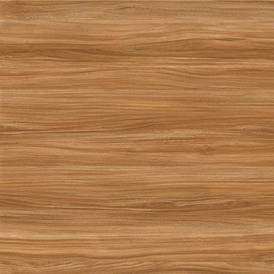 gach-lat-nen-prime-60x60-17129