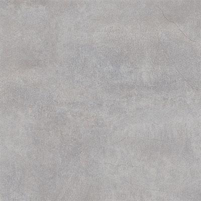 gach-lat-nen-prime-60x60-9175