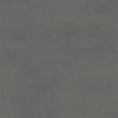 gach-lat-nen-prime-60x60-9176