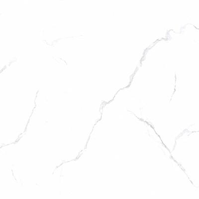gach-lat-nen-prime-60x60-9656