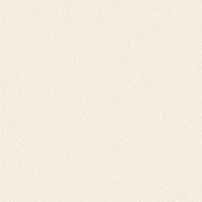 gach-lat-nen-prime-60x60-9952