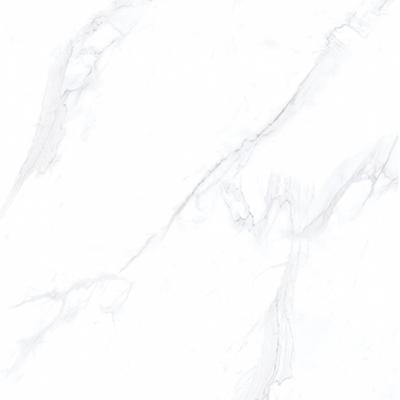 gach-lat-nen-prime-80x80-8752