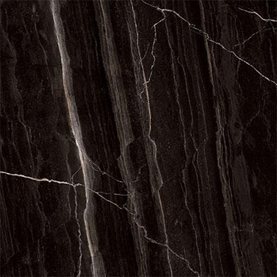 gach-lat-nen-prime-80x80-8865