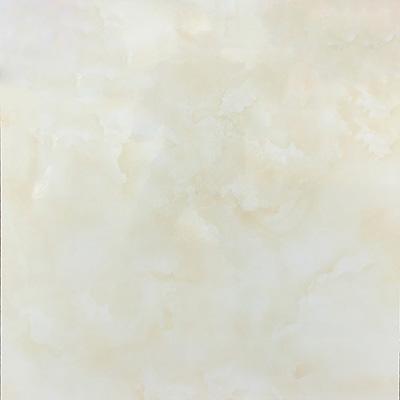 gach-lat-nen-tasa-60x60-6301
