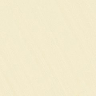 gach-lat-nen-tasa-60x60-8006