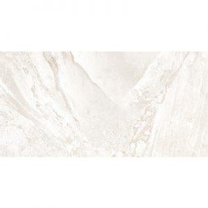 Gạch lát nền Ý Mỹ 60x60 N6128003R