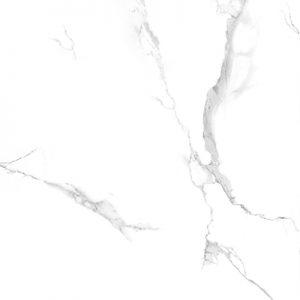 Gạch lát nền Ý Mỹ 60x60 EP69001