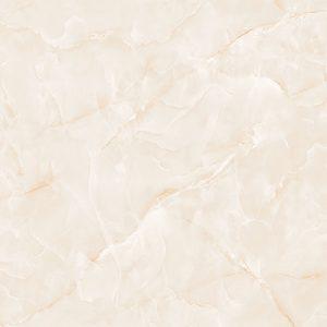 Gạch lát nền Ý Mỹ 60x60 P68056