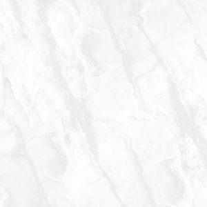 Gạch lát nền Ý Mỹ 80x80 P88015