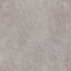 Gạch lát nền Ý Mỹ 60x60 65004H