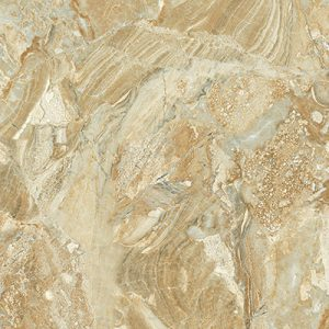 Gạch lát nền Ý Mỹ 60x60 N68035