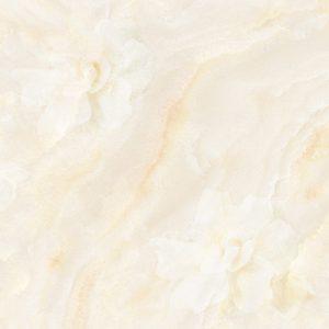 Gạch lát nền Ý Mỹ 60x60 P68062