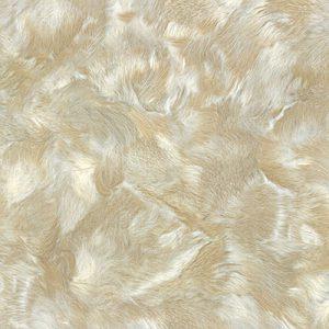 Gạch lát nền Ý Mỹ 60x60 P68102