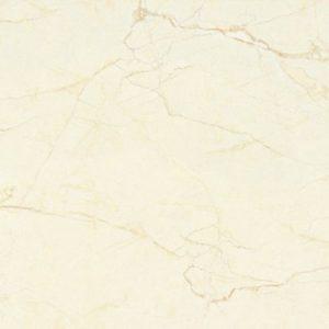 Gạch lát nền Ý Mỹ 80x80 N88011C
