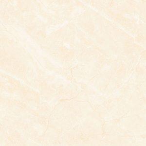 Gạch lát nền Ý Mỹ 80x80 P85013C